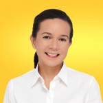 Grace Poe Platforms Profile Picture Featured