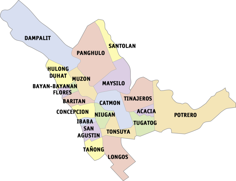 san jose district map with Malabon Barangay Elections 2013 Results on More Murals  ing Downtown furthermore Panama City besides Central America additionally Houston together with Malabon Barangay Elections 2013 Results.